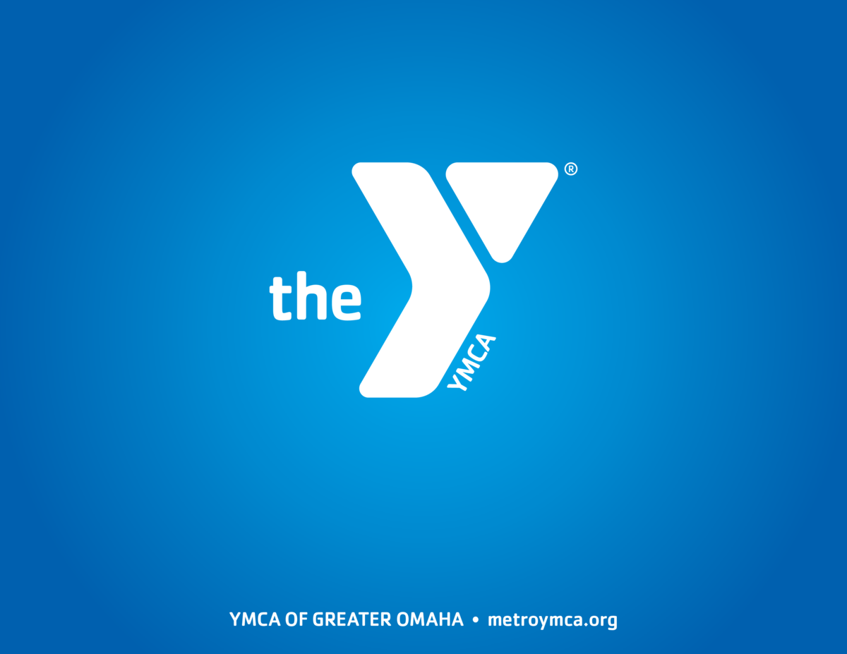 YMCA OF GREATER OMAHA     metroymca.org